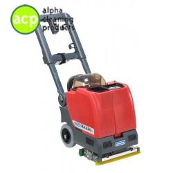 Schrobzuigmachine RA 330 IBC Cleanfix