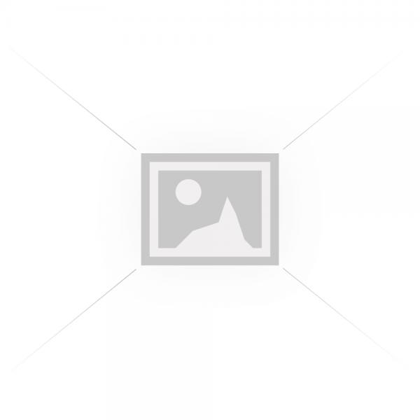 Meubelreinigingshulpstuk 9cm voor TW411 of TW412