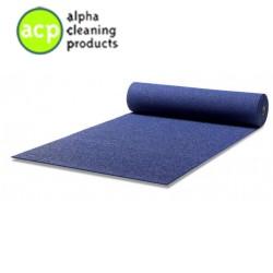 Schoonloop matten PORTAL zijn ook op maat leverbaar