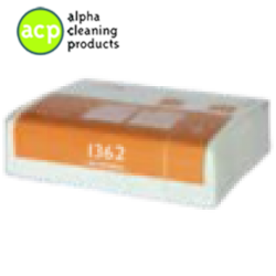 Handdoekcassette papier 2lg  20x 33mm Vendor 1362