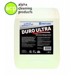 Duro Ultra polymeer 10 liter