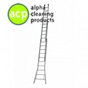 Glazenwas ladder 30 optreden (18)