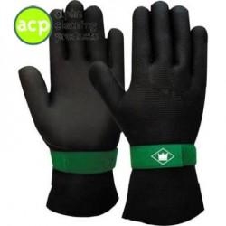 Neopreen L /9 Glazenwassers Handschoen OP=OP