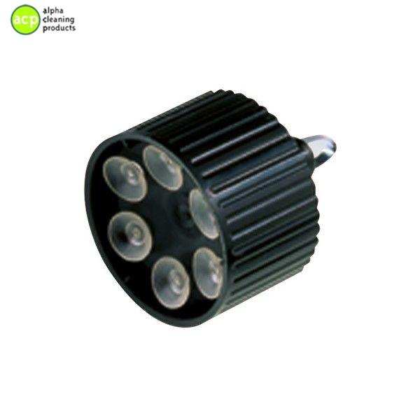 Spotlichtwisselaar FS000