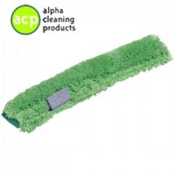 Inwashoes 45 cm Microstrip  groen  NS450