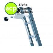 Ladder en trap accessoires (7)