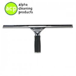 Pro raamwisser 55cm incl rubber PR550