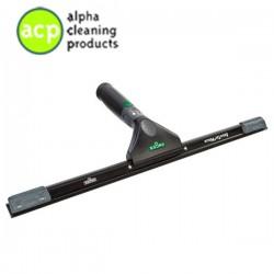 Ninja raamwisser 45cm soft EN450