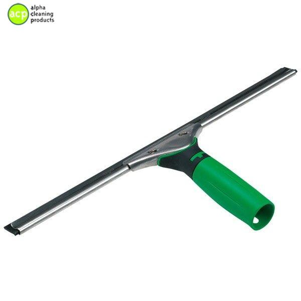 ErgoTec raamwisser 25cm inc rubber ES250