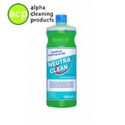 Neutra Clean Allesreiniger 1 ltr