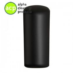 Luchtverfrisser Green Black Quartz