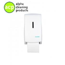 Toiletrol dispenser Vision Wit Vendor