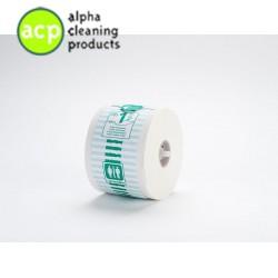 Toiletpapier Doprol 1lg 150 mtr. 48 rol  Vendor 1253
