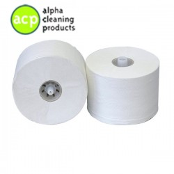 Toiletpapier Doprol 2 lg 100 mtr 36 rol