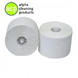 Toiletpapier Doprol 150 mtr. 1lg ds a' 36 stuks