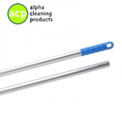 Aluminiumsteel 150cmx23.5mm 3 gaats