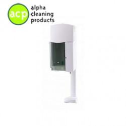 Super C dispenser flacon