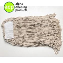 Mop 450 gram zonder band