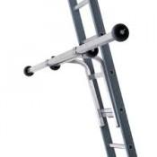 Ladder en trap accessoires (6)