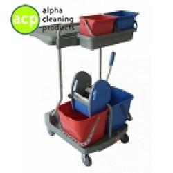 Werkwagen Basic1