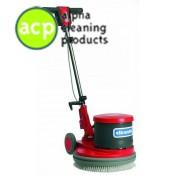 Eenschijfsmachines  Cleanfix (12)