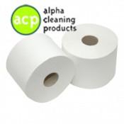Toiletpapier (16)