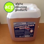 Industriële-autowas reiniging (8)
