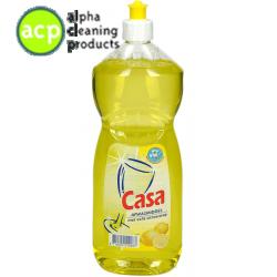 Afwasmiddel Casa gecons 750 ml