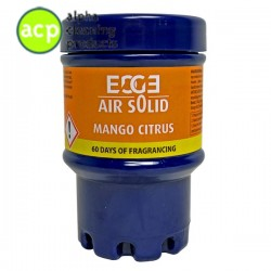Green Air Mango Citrus