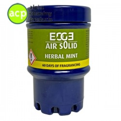 Green Air Herbal Mint