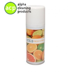 Citrus fresh vulling 100 ml