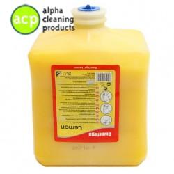 Swarfega geel(lemon) 6 x 2 ltr. SWL2LT