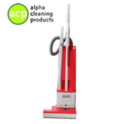 Borstelstofzuiger BS 360  Cleanfix