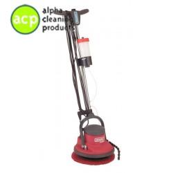 Eenschijfsmachine Cleanfix Floormac Basic