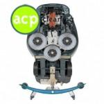 TTV-678 G 24 Volt