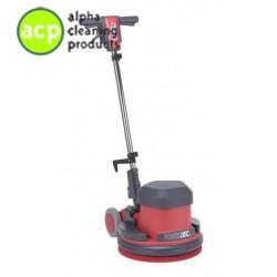 Eenschijfsmachine Cleanfix PowerDisc HD (Heavy Duty)