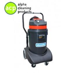 Waterstofzuiger Cleanfix SW 35-1