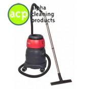 Waterstofzuigers Cleanfix (4)